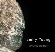 Emily Young, Hardback Book