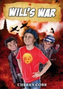 Will's War, Paperback Book