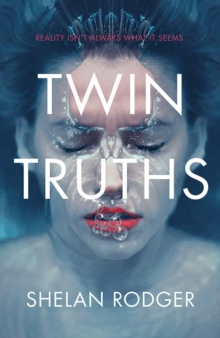 Twin Truths, Paperback / softback Book