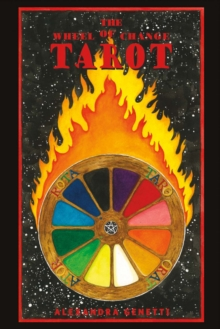 The Wheel of Change Tarot, Paperback / softback Book