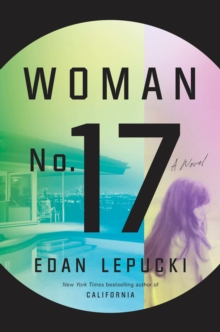 Woman No. 17, Hardback Book
