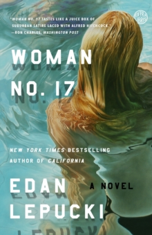 Woman No. 17 : A Novel, EPUB eBook