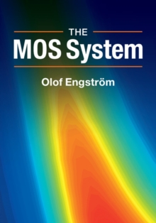 The MOS System, Hardback Book