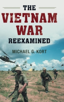 the vietnam war and politics