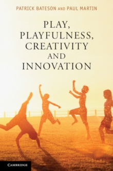 Creativity And Innovation Pdf