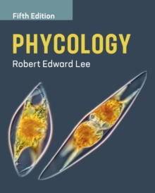 Phycology, Paperback Book