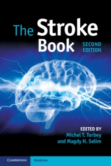The Stroke Book, Paperback / softback Book