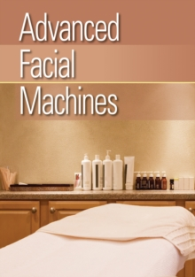 Advanced Facial Machines, Digital Book