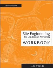 Site Engineering Workbook, Paperback / softback Book