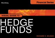 Visual Guide to Hedge Funds, Paperback Book