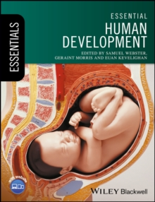 Essential Human Development, Paperback Book