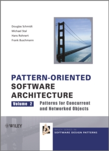 Pattern-Oriented Software Architecture, Patterns for Concurrent and Networked Objects., EPUB eBook