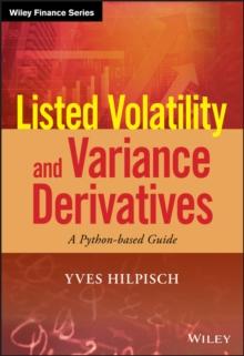Python for Finance : Mastering Data-Driven Finance