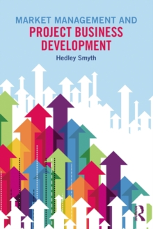 Market Management and Project Business Development, EPUB eBook