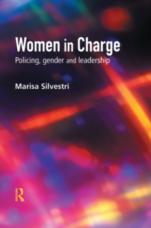 Women in Charge, PDF eBook