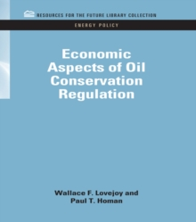 best essay on oil conservation We must have a relentless commitment to producing a meaningful, comprehensive energy package aimed at conservation, alleviating the burden of energy prices on consumers, decreasing our country's dependency on foreign oil, and increasing electricity grid reliability.