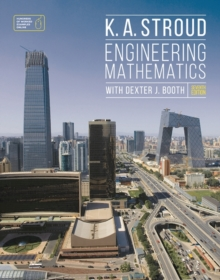 Engineering Mathematics, Paperback Book