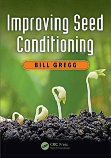 Improving Seed Conditioning, Paperback Book