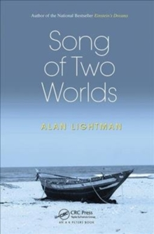 Song of Two Worlds, Paperback / softback Book