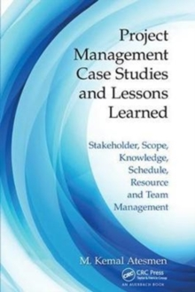 case study scope management  principles of management unit 3 case study janine eastep columbia southern university it has come to my attention as ceo of donaldson's clothing store that sales have been steadily declining in the last quarter.