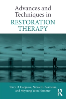 Advances and Techniques in Restoration Therapy, Paperback / softback Book