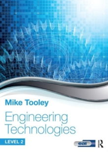 Engineering Technologies : Level 2, Paperback / softback Book