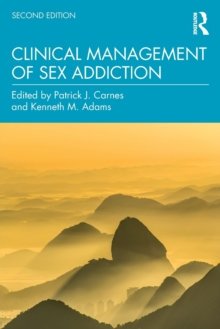 Clinical Management of Sex Addiction, Paperback / softback Book