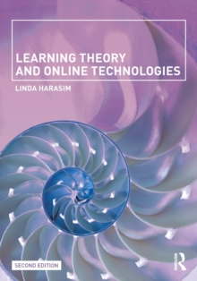 Learning Theory and Online Technologies, Paperback / softback Book