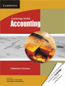 cambridge igcse accounting ebook catherine coucom 9781139858632