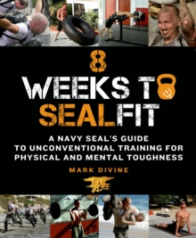 8 Weeks to Sealfit, Paperback Book