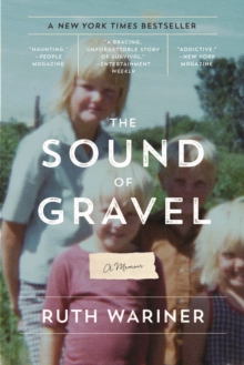 The Sound of Gravel, Paperback / softback Book