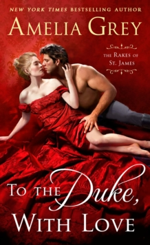 To the Duke, with Love, Paperback / softback Book