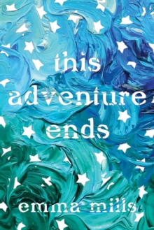 This Adventure Ends, Paperback / softback Book