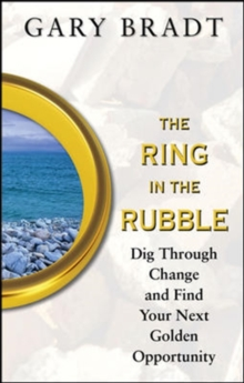 Ring in the Rubble (POD), Paperback / softback Book