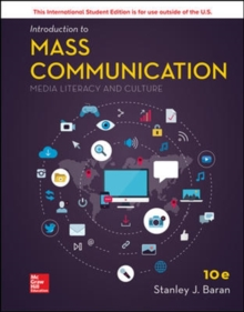 LOOSELEAF FOR INTRODUCTION TO MASS COMMUNICATION: MEDIA LITERACY AND CULTURE, Paperback / softback Book