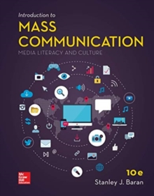 INTRO MASS COMM,  Book