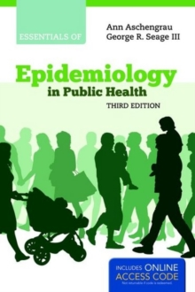 Essentials Of Epidemiology In Public Health, Paperback Book
