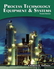 Process Technology Equipment and Systems, Paperback / softback Book