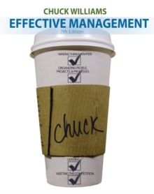 Effective Management, Paperback / softback Book