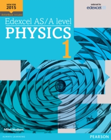 Edexcel As Physics Student Book Pdf