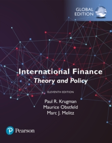 International Trade Finance Pdf