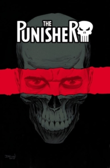 The The Punisher Vol. 1: on the Road : The Punisher Vol. 1: On The Road Vol. 1, Paperback Book