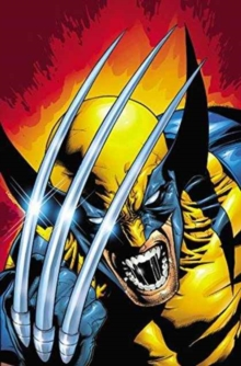 Wolverine Epic Collection: Shadow of Apocalypse, Paperback Book