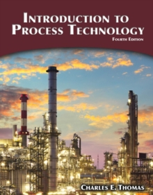Introduction to Process Technology, Paperback / softback Book