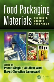 Quality Assurance Ebook