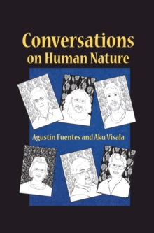 Conversations on Human Nature, EPUB eBook