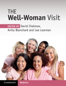 The Well-Woman Visit, Paperback / softback Book