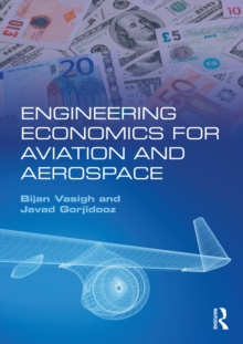 Fundamentals Of Engineering Economics Ebook