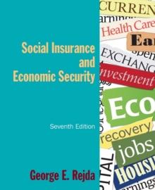Principles Of Risk Management And Insurance Rejda Pdf