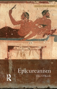 Epicureanism, EPUB eBook